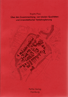 plass-cover