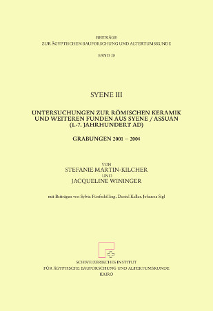 syene-cover
