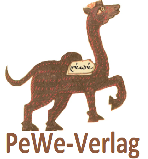 PeWe-Verlag